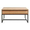 Moe's Home Collection Nevada Coffee Table - UR-1005-03