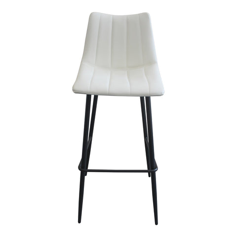 Moe's Home Collection Alibi Barstool - UU-1003-05