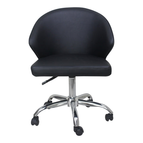 Moe's Home Collection Albus Office Chair - UU-1015-02