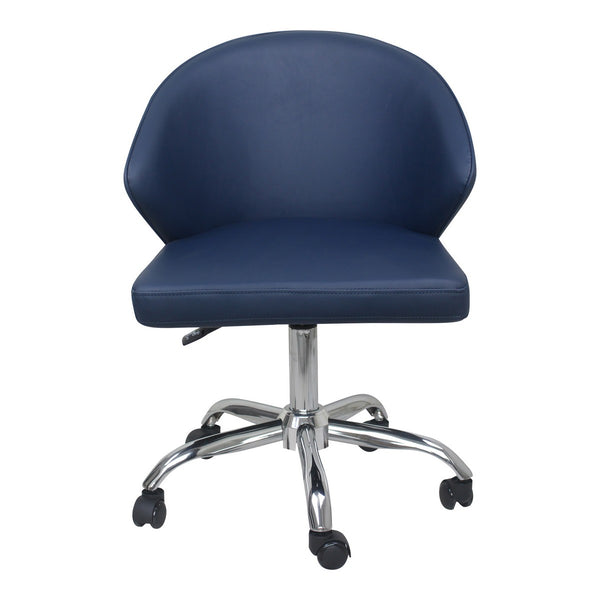 Moe's Home Collection Albus Office Chair - UU-1015-19