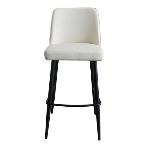 Moe's Home Collection Emelia Barstool - UU-1021-05