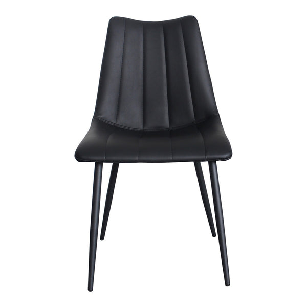 Moe's Home Collection Alibi Dining Chair - UU-1022-02