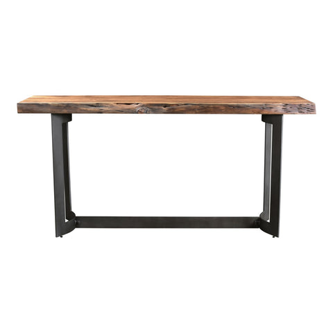 Moe's Home Collection Bent Console Table - VE-1041-03
