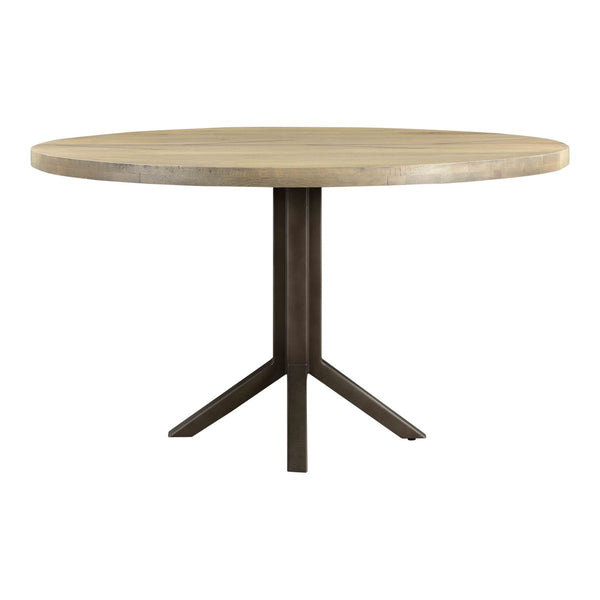 Moe's Home Collection Branch  Dining Table - VE-1071-15