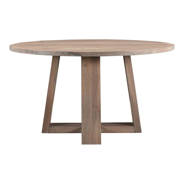 Moe's Home Collection Tanya  Dining Table - VE-1073-29