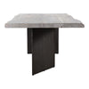 Moe's Home Collection Evans Dining Table - VE-1085-18