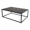 Moe's Home Collection Tyle Coffee Table - VH-1009-02