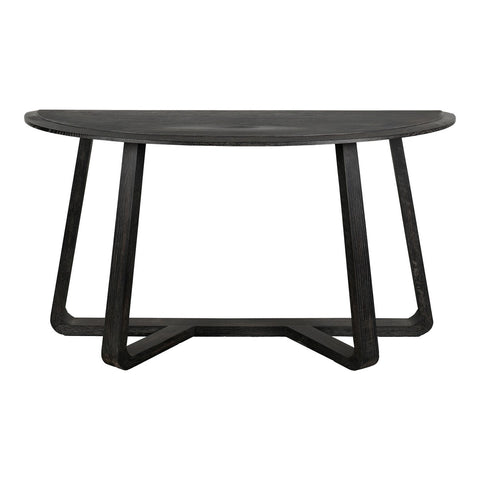 Moe's Home Collection Nathan Console Table - VL-1046-02
