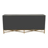 Moe's Home Collection Mako Sideboard - VL-1048-15