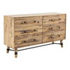 Moe's Home Collection Hudson Dresser - VX-1027-01