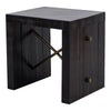 Moe's Home Collection Sicily Side Table - VX-1035-02