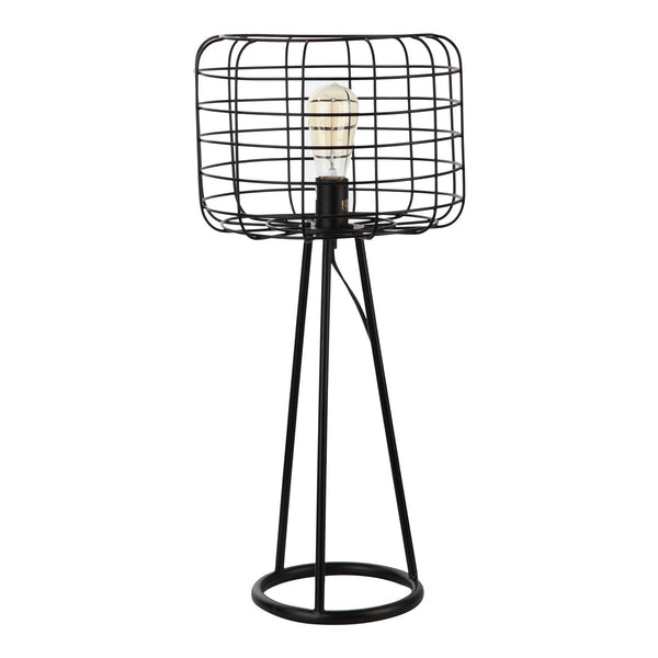 Moe's Home Collection Hammersley Table Lamp - WK-1012-02