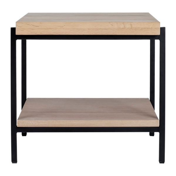 Moe's Home Collection Mila Side Table - YC-1004-24