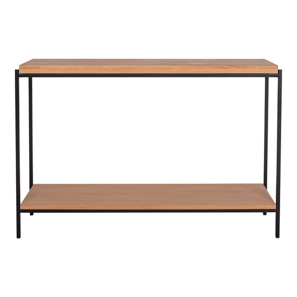 Moe's Home Collection Mila Console Table - YC-1010-24