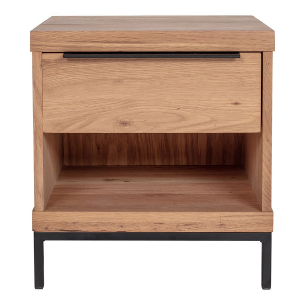 Moe's Home Collection Montego Nightstand - YC-1013-24