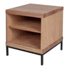 Moe's Home Collection Montego Nightstand - YC-1014-24