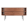 Moe's Home Collection Recap Sideboard - YC-1015-03