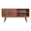 Moe's Home Collection Alaska Sideboard - YC-1018-20