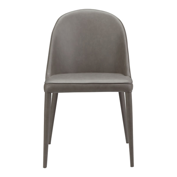 Moe's Home Collection Burton Dining Chair - YM-1002-26