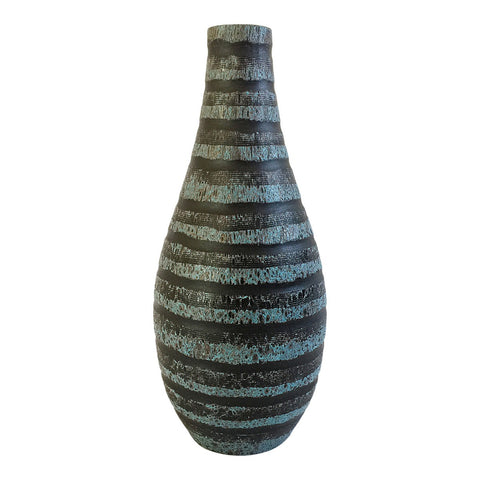 Moe's Home Collection Littleton Vase - YU-1022-02
