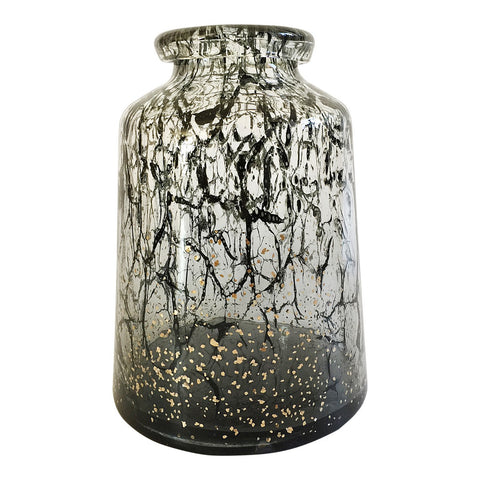 Moe's Home Collection Rhinebeck Vase - YU-1024-15