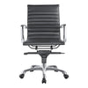 Moe's Home Collection Omega Office Chair - ZM-1002-02