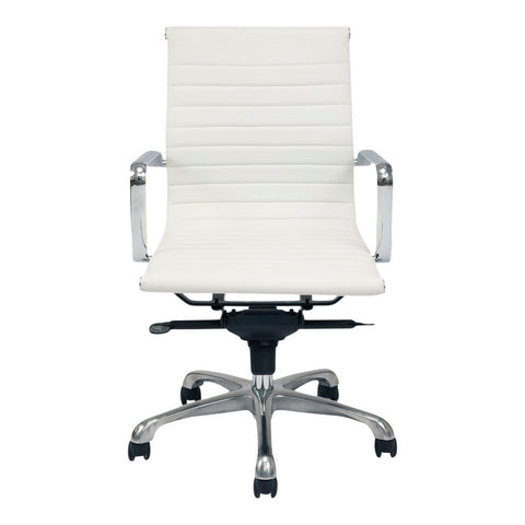 Moe's Home Collection Omega Office Chair - ZM-1002-18
