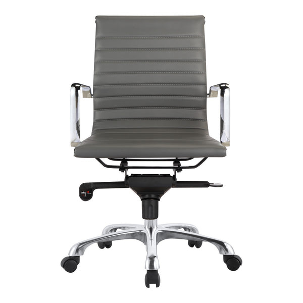 Moe's Home Collection Omega Office Chair - ZM-1002-29