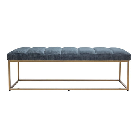 Moe's Home Collection Katie Bench - ZT-1026-15