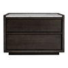Moe's Home Collection Ashcroft Nightstand - ZT-1028-25