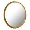 Moe's Home Collection Winchester Mirror Large - ZY-1007-01