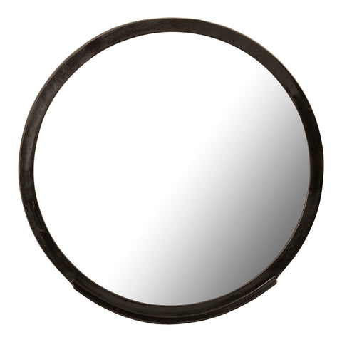 Moe's Home Collection Hereford Mirror - ZY-1015-31