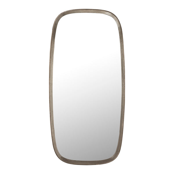 Moe's Home Collection Franz Mirror - ZY-1030-25