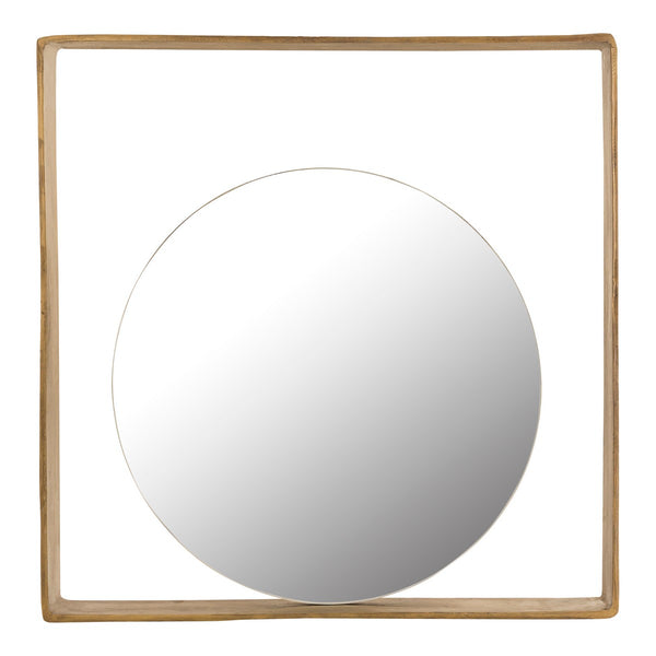 Moe's Home Collection Tahoe Mirror - ZY-1031-51