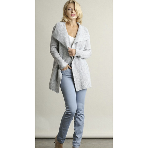 Brynn Cardigan,   Two Colors