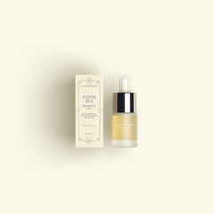 vogue_espana_radiance_oil