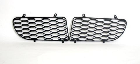 Audi RS4 B5 Air Inlet Grills