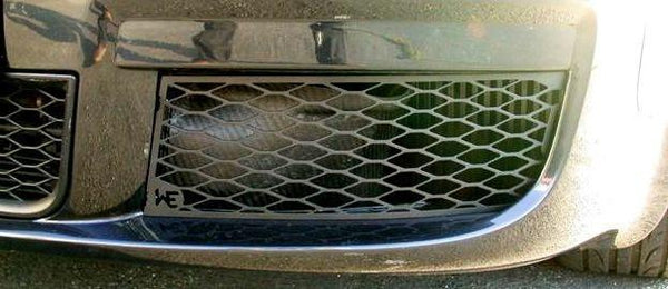 Audi RS6 C5 Air Inlet Grills