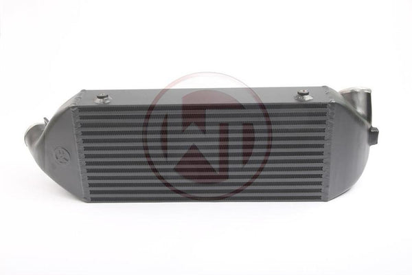 AUDI S2 RS2 Upgrade Intercooler Kit (short Intake)
