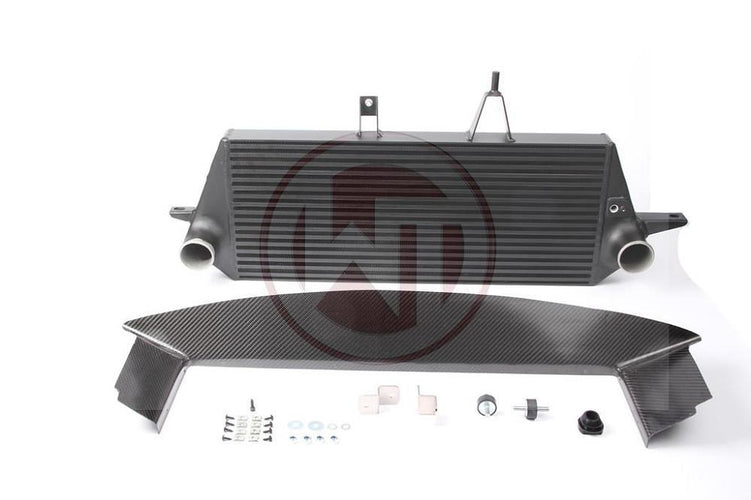 Performance Intercooler Kit Ford Focus RS (500)