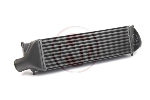 AUDI TT RS / RS3 EVO Upgrade Intercooler