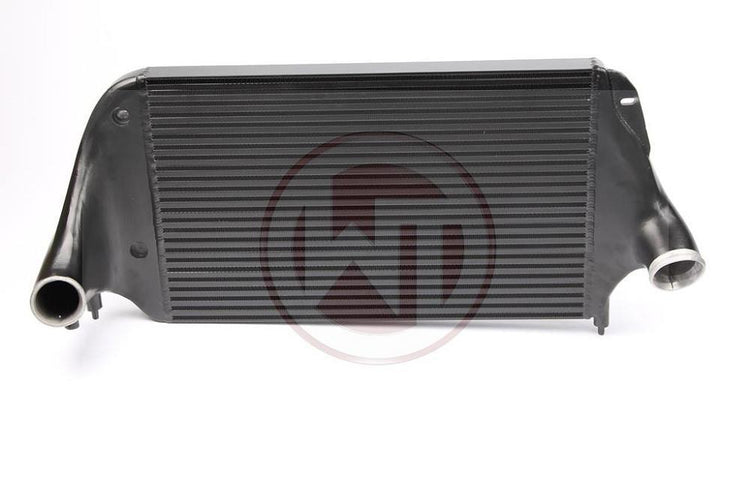 VW GOLF G60 EVO Upgrade Intercooler