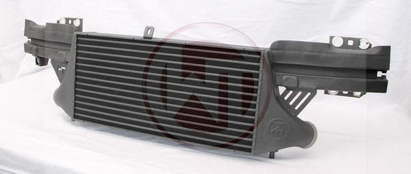AUDI TT RS EVO 2 Upgrade Intercooler