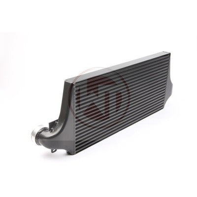 Intercooler Kit for VW T5 5.1 and 5.2 TDI