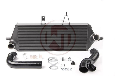 Performance Intercooler Kit Ford Focus ST