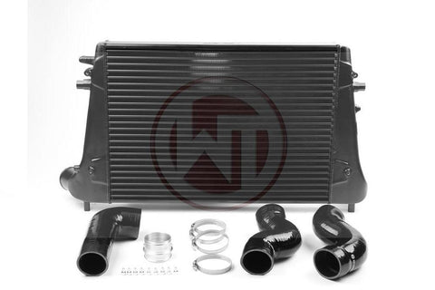Intercooler-Kit for VAG 2,0 TFSI