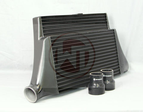 MITSUBISHI Lancer Evo IX Upgrade Intercooler Kit