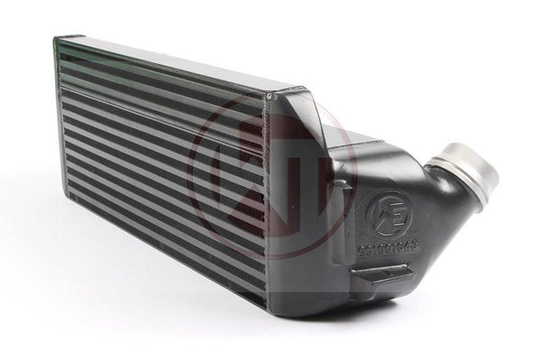 Performance Intercooler Kit for BMW F20 F30