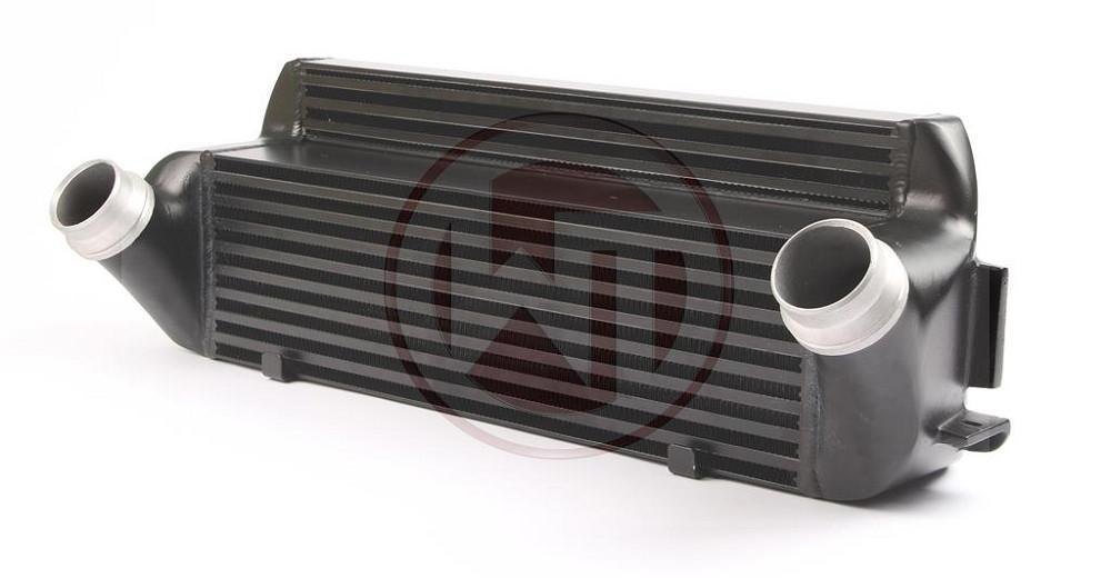 Performance Intercooler Kit For Bmw F20 F30 Performance Brands Group