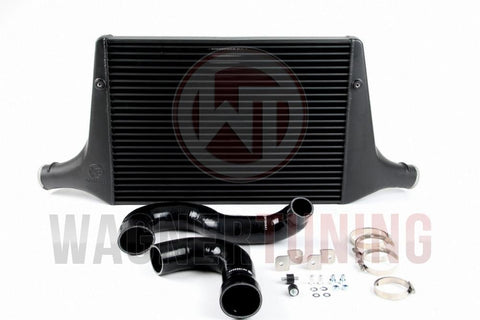 Competition Intercooler Kit Audi A4/A5 3,0 TDI